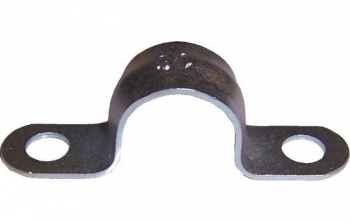 Clips/Clamps - Lamberts Website