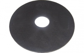 EPDM Rubber Joint Ring PN16