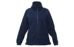 Regatta Women's Thor 300 Fleece (RG190)