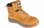 Portwest Constructo Boot Honey (FW32)