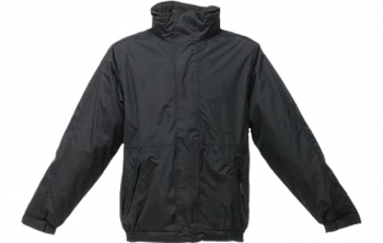 Regatta Waterproof Dover Jacket (RG045)
