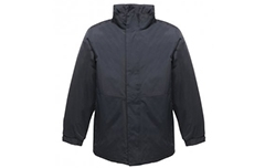 Regatta Insulated Jacket (RG051)