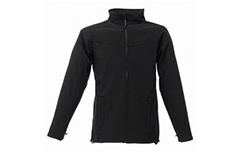 Regatta Uproar Softshell Jacket (RG150)
