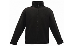 Regatta Thor 300 Fleece (RG188)