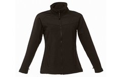 Regatta Women's Softshell (RG151)
