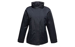 Regatta Female Insulated Jacket (RG052)