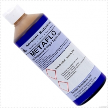 Metaflo Cutting-Tapping Lubricant 500ml Bottle