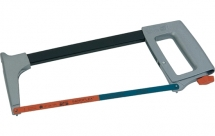 Bahco 225-PLUS Hacksaw Frame 300mm (12inch)