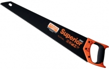 Bahco 2700-22-XTHP 550mm(22inch) Superior Handsaw 7tpi