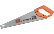 Bahco 300 14inch Hardpoint Toolbox Handsaw