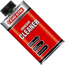 Evostik 191 Adhesive Cleaner 250ml