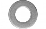 ST.ST Flat Washer M8 Form A Grade A2