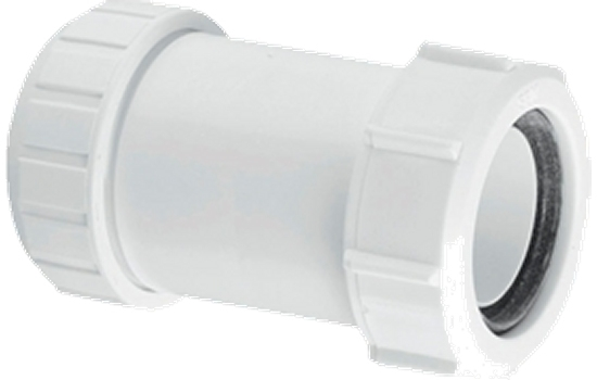 MCA 2.00MFIT X 50mm CONNECTOR, P024260