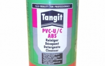 Tangit Cleaning Fluid For PVC/ABS 1L Tin