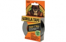 Gorilla Handy Roll Cloth Tape 25mm x 9m