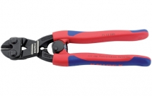 Knipex Bolt Cutter 49188 200mm