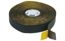 Armaflex Tape Class O 150mm x 3mm x 15mtr Roll