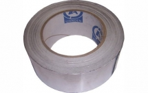 Aluminium Foil Lagging Tape 50mm x 45mtr