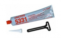 Loctite 5331 Plastic Pipe Seal 100ml