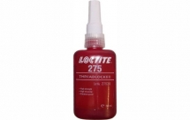 Loctite 275 Threadlock 50ml