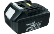 Makita BL1830 18V Lithium-Ion 3.0 Ah Battery 638409-2