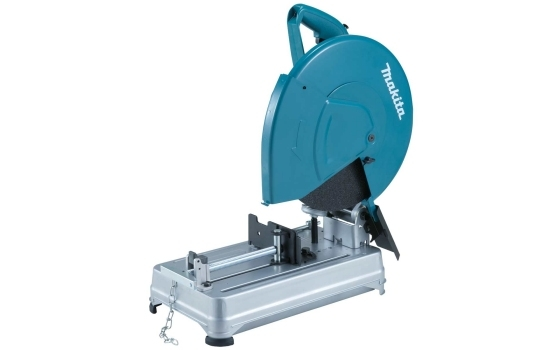 Makita 2414EN Abrasive Cut Off Saw 110V