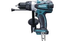 Makita DHP458Z   18V Body Only Combi Drill/ driver