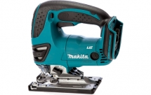 Makita DJV180Z   18V Body Only Jigsaw