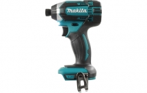Makita DTD152Z   18V Body Only Impact Driver