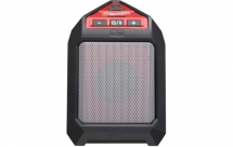 Milwaukee M12JSSP-0 Bluetooth Speaker M12