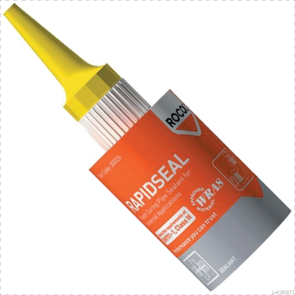 Rocol Rapidseal 50ml prev Foliac Thread Seal XS