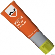 Rocol Gas Tap Lubricant 50g M23660