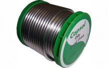 500gr Solder Wire Unleaded for potable water systems    61113