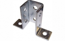Channel Tee Bracket GB46