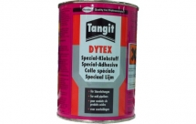 Tangit Solvent Cement For ABS 650G Tin