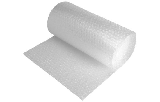 Bubble Wrap large 1200mm x 50mtr