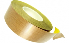 Lamberts For Tape Various Tygaflor Ptfe Glass Fabric