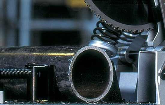 Cutting Service up to 2inch